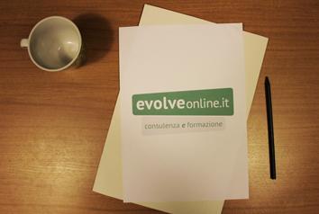 preview_evolve